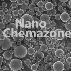 Titanium Aluminium Vanadium Alloy Powder