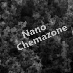 Vanadium Powder