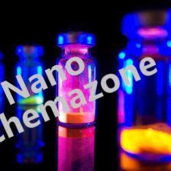 Indium Phosphide/Zinc Sulphide Quantum Dots (InP/ZnS) QUANTUM DOTS