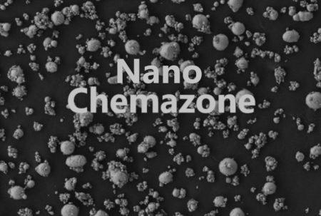 AL-Mg-Alloy-Chemazone