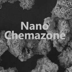 Aluminium Magnesium Alloy Nanopowder