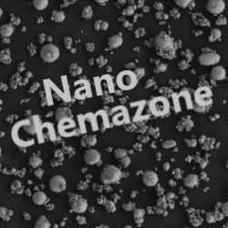 Aluminum Manganese Alloy Nanopowder