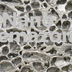 Aluminium Metal Foams