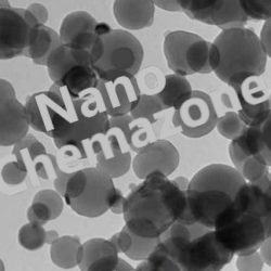 Nano Alumina Dispersion