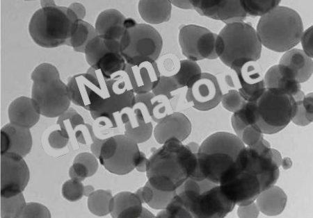 Nano Alumina Dispersion