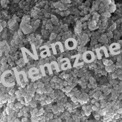Nano Aluminum Oxide Nanopowder