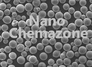 Aluminium Alloy Nano Powder