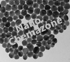 Aluminum nanopowder