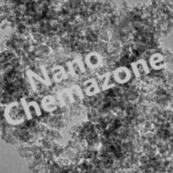 nano alumina nanoparticles powder