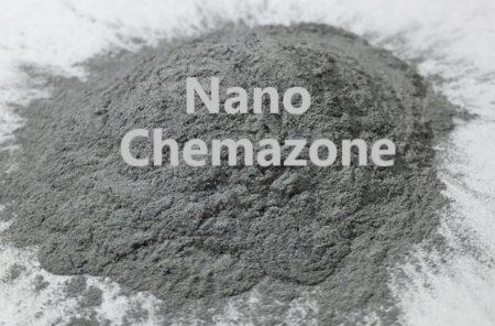 Aluminum_Alloy-Powder-Chemazone