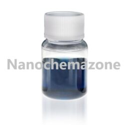 Antimony Tin Oxide Nanoparticles Dispersion
