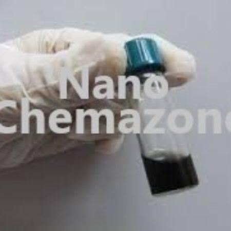 Antimony-Tin-oxide