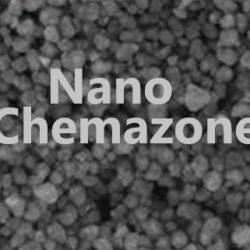 Barium-Sulphate-Chemazone