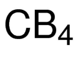 Nano Boron Carbide