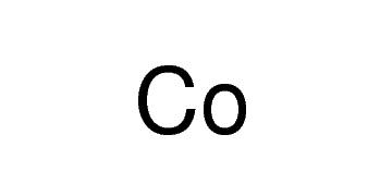 Cobalt-Micro-Powder