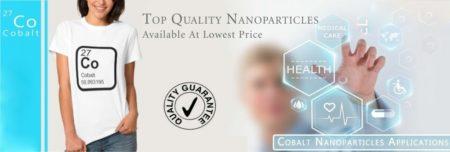 Nano Cobalt powder