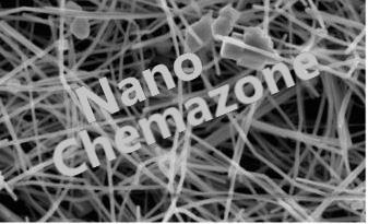 Copper Nanowire NanoChemazone