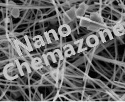 Copper Nanowire