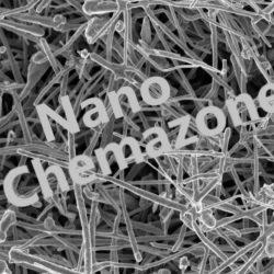Copper Nanowires