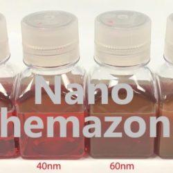 Copper-Nanoparticle-Ink-Dispersion-Chemazone