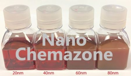 Copper-Nanoparticle-Ink-Dispersion-Chemazone