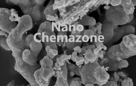 Copper-Tin-Alloy-Nanopowder