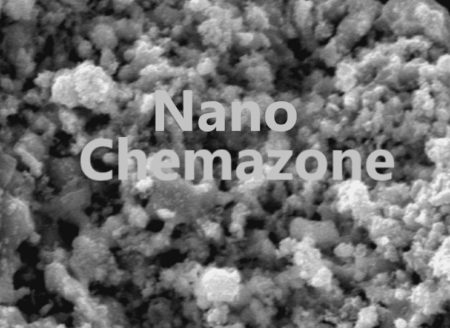 Copper-Zinc-Alloy-Nanopowder