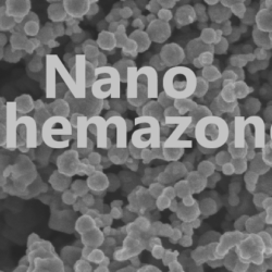 Copper-nanoparticle-Dispersion-Chemazone