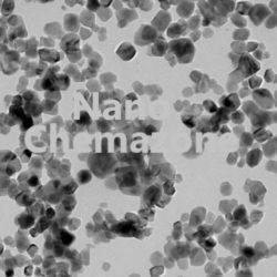 Nano Dysprosium Oxide powder