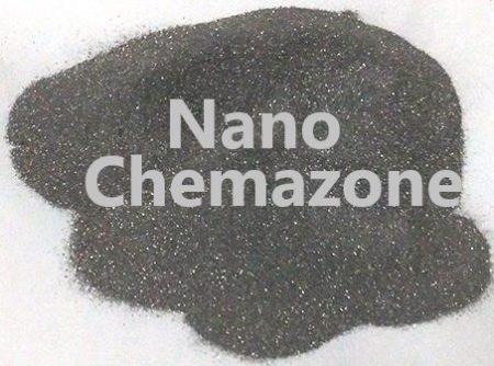 Nano Chemazone