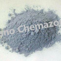 Gallium Powder