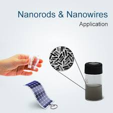 Gold Nanowires
