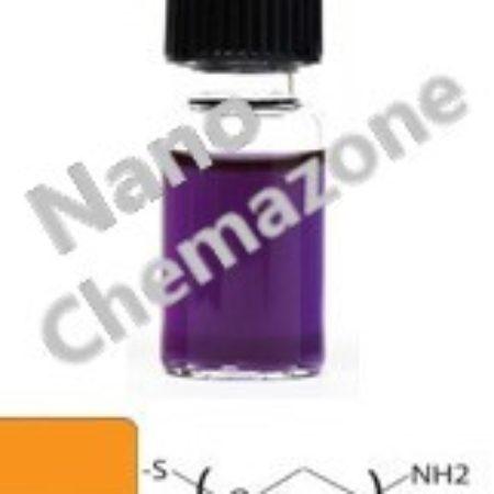 Gold Nanorods 2