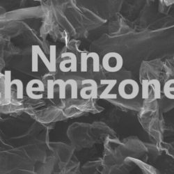 Graphene Nanoplatelets & Carbon Nanotubes Mix Paste