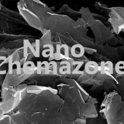 Graphene Nanoplatlets Powder