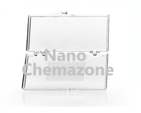 Graphene-on-PET-Chemazone
