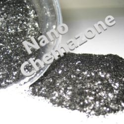 Graphite Powder micron particles