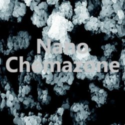 Graphite Nanoparticles Powder