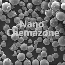 INCONEL 625 Nickel Alloy Nanopowder