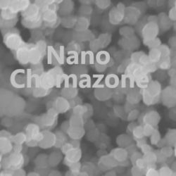 Iron Nickel Alloy Nanopowder