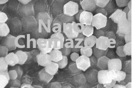 Methylimidazole Zinc Salt MOF