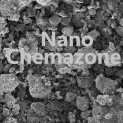 Mg-Zn-Alloy Magnesium Zinc Nanopowder
