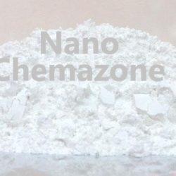 Magnesium Calcium Alloy Powder