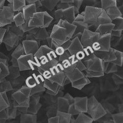 Manganese Metal Organic Framework MOFs