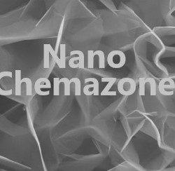 Monolayer Molybdenum Disulfide, MoS2 Powder