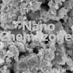 MoS2 Ultrafine Powder