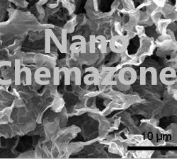 Monolayer Molybdenum Disulfide, MoS2 Powder and Sheets