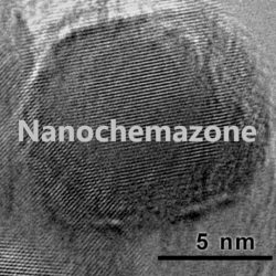 Diamond Nanopowder