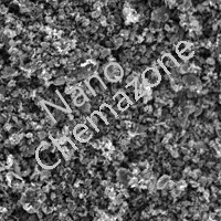 Nanographite powder