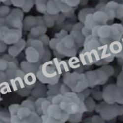 Niobium Pentachloride Powder NbCl5